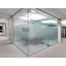glass partition with patch fittings patch fitting glass partition manufacturer from chennai