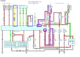 fuse box 2009 pontiac vibe wiring library pontiac wiring diagram symbols wiring diagram libraries fuses 2005 pontiac vibe 2009 pontiac vibe wiring diagram