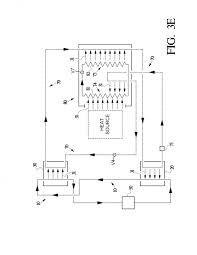 Wiring diagram for ecm motor new ecm motor wiring diagram lovely in roc grp