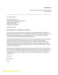 Administrative Assistant Cover Letter Executive Assistant Cover ...
