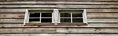 Fenster Unger Sonnenschutz Gmbh