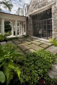 Concrete Foundation Paint Colors House Idea Pictures Of