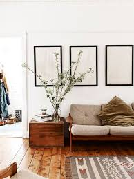 Good Casual Living Room With Neutrals Pictures