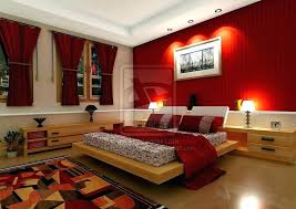 black and red bedroom. Black White Red Bedroom Themes Idea Bedrooms And