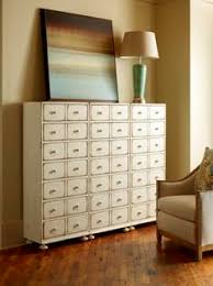 habersham american treasures apothecary chest apothecary furniture collection