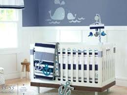 ocean themed baby room ocean themed nursery decor ocean themed baby girl bedding ocean themed
