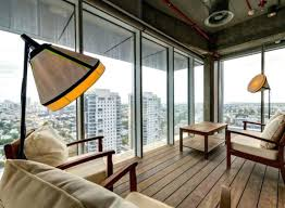 google office video. google office around the world video download interior s absolutely amazing extraordinary i