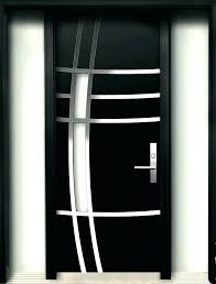 room door designs. Modern Door Design For Home Room Enchanting Contemporary Wood With Stainless Designs