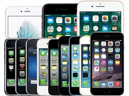 apple iphone 10. 10 years for iphone: best deals on apple iphones in india iphone