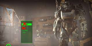 fallout 4 cheats console commands discouraged by bethesda may