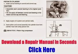 honda trx repair manuals honda trx atv repair honda trx atv repair manual