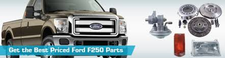 likewise manual ford f 150 ebook moreover  furthermore 1984 f 150 xlt manual as well 88 Toyota Pickup V6 Vacuum Diagram • Wiring Diagram For Free besides kajabu59's soup besides  also manual ford f 150 ebook besides Ford Super Duty moreover manual ford f 150 ebook furthermore 2002 F150 Fuse Box Diagram   Detailed Schematic Diagrams. on ford f xlt fuse box explained wiring diagrams diagram cabin trusted layout schematic interior circuit electrical 2003 f250 7 3 sel lariat