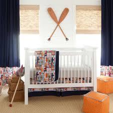 coastal crib bedding madras plaid beach themed bedding intended for baby nursery bedding baby nursery bedding