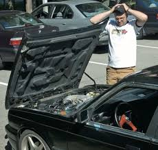 BMW Convertible bmw not starting : How to Diagnose No Start on BMW and MINI, Car Won't Start ...