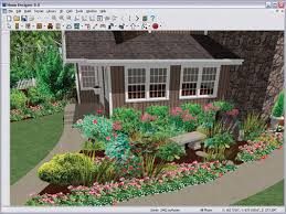 Small Picture 3d home free download Tavernierspa Tavernierspa