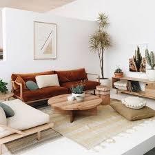 studio apt furniture ideas. Wonderful Apt Office Alluring Apartment Furniture Ideas 24 Affordable Mid Century 29 Apartment  Furniture Decorating Ideas Intended Studio Apt