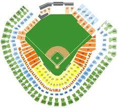 Rangers Stadium Seating Chart Ranger Seating Chart Barcodesolutions Com Co