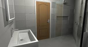 Small Picture Wet room design ideas installation services and wetroom kits Surrey