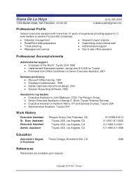 sample resume in usa sample resumes la market street ca dentist resume  sample usa