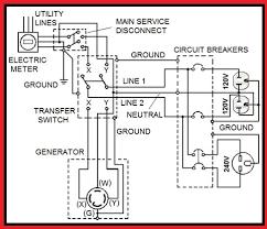 diy auto start stop generator control using remote all about bigclivedotcom