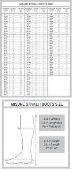 Animo Show Jacket Size Chart Riding Boots Animo Zen Women In Genuine Leather 3768