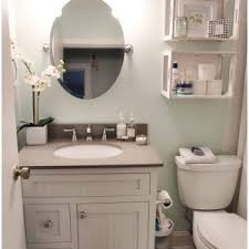 Bathroom Paint Colors Fascinating Bathroom Painting Ideas What Color To Paint Bathroom