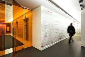 office wall color ideas. Perfect Wall Office Wall Ideas Color  Intended Office Wall Color Ideas