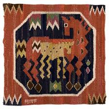 antique and modern russian and scandinavian rugs rugs and carpets 1 967 for at 1stdibs