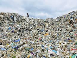 Znalezione obrazy dla zapytania ground pollution