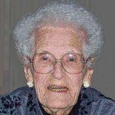 Anne Barton Obituary - Meriden, Connecticut - Tributes.com