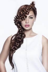Společenské účesy Které Vám Zapletou Hlavu Vlasy A účesy