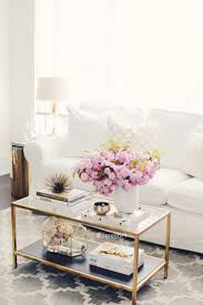 Styling A Round Coffee Table 17 Best Ideas About Ikea Coffee Table On Pinterest Ikea Lack