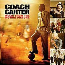 coach carter essay coach carter essay answers coach carter essay coach carter coach carter music from the motion picture