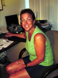Margaret Jorgensen Obituary - Pensacola, FL