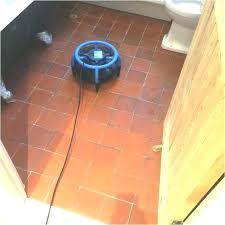 grout bathroom tile sealer best sealant shower before floor