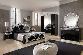 Modern Bedroom Furniture Sets Modern Bedroom Furniture For Cheap Bedroom Furniture Sets New