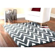 gray accent rug gray accent rug black and white small images of diamond designs elephant blue gray accent rug