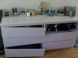 great ikea bedroom furniture white. White Bedroom Furniture Sets Ikea Enchanting King Ideas Dresser Top Best . Great