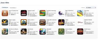 Jeux PC - shadowgate (2013) pour iPad gratuit
