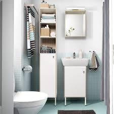 white wooden bathroom furniture. Furniture White Wooden Base Cabinet Ideas Modern Bathroom Storage Cabinets Glass Door Brown