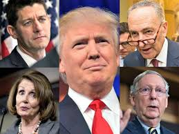 Image result for mcconnell/schumer