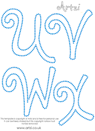 String art patterns  Free Rhinestone Template Downloads | Download the GSD  file here
