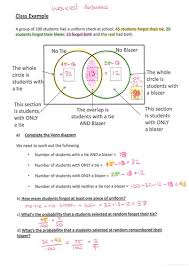 Venn Diagram Tutorial Pdf Set Theory Venn Diagram Problems And Solutions Pdf