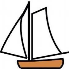 Boat Loan Calculator Boat Loan Calculator Loanboat Twitter