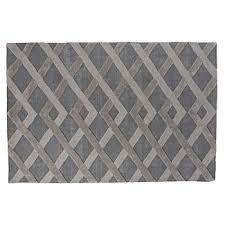 akif floor rug 200x300cm new