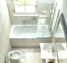 portable shower stall for elderly delighted portable bathtub for elderly images bathroom with portable shower stall for elderly uk
