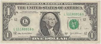 Výsledek obrázku pro dolar znak