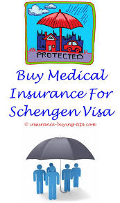 private equity firms ing insurance companies can you hurricane insurance in florida what insurance to whe ing a truck ing home