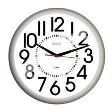 office large size floor clocks wayfair. Big \u0026 Bold Clock Office Large Size Floor Clocks Wayfair W