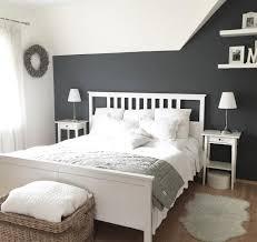 Awesome Schlafzimmer Grau Streichen Gallery - House Design Ideas ...